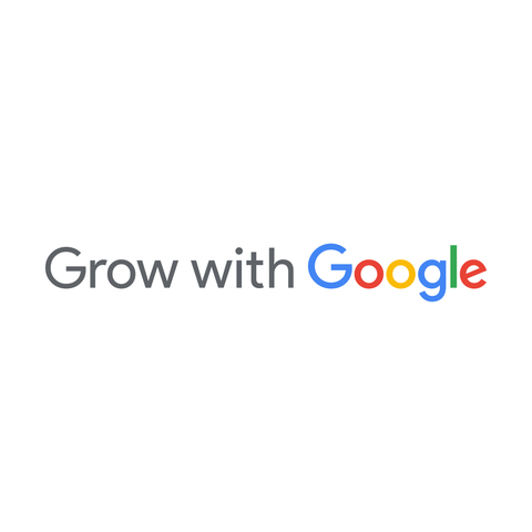 Grow with Google | New skills  New opportunities