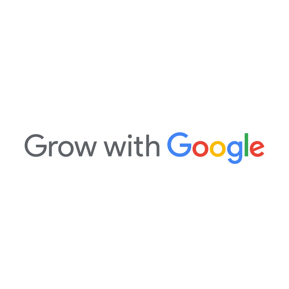 Professional Certificate Training Programs - Grow with Google